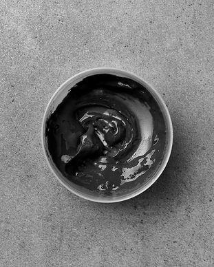 charcoal-mask_2_edited.jpg