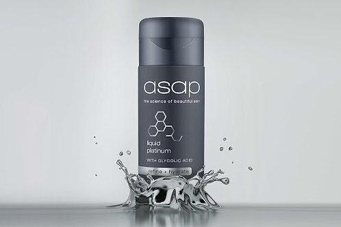 ASAP Liquid Platinum