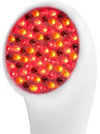 LightStim - Red LED