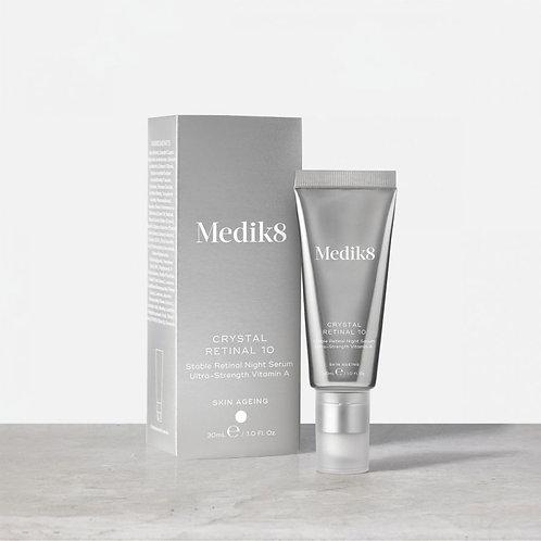 Medik8 CRYSTAL RETINAL 10™