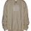 "Thumbnail: The ""Ellie Irwin"" Hoodie - Tan"
