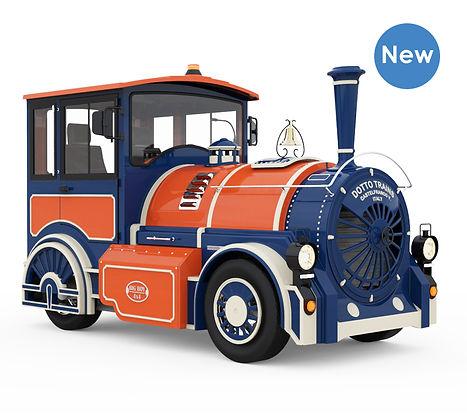 BIG-BOY-4x4-blu-arancio.jpg
