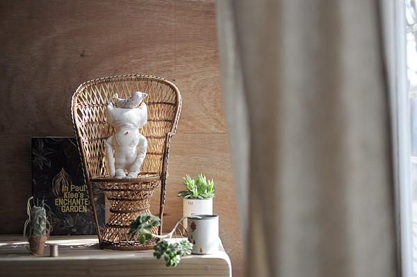 Little-Cat-in-my-Garden-1