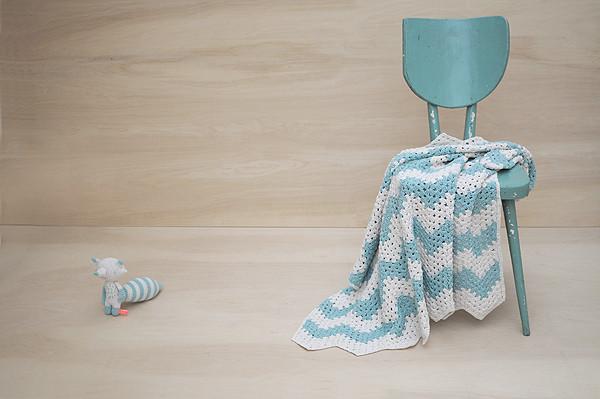 Juanito-blanket-and-Matematico-acqua