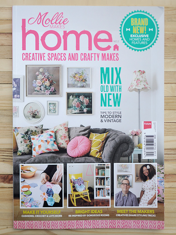 Mollie-Makes-Home-cover