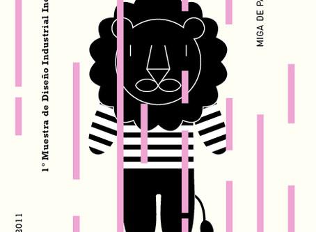 Miga de Pan selected by Veta for Inspiration Fest!