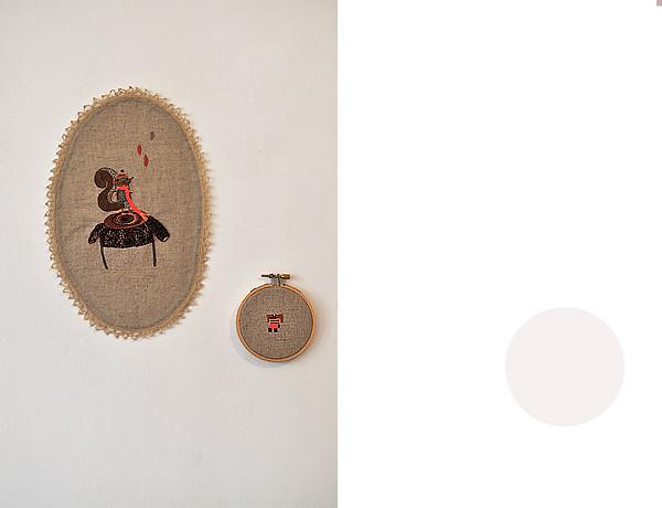 puntilla tejida a crochet por margarita menchaca