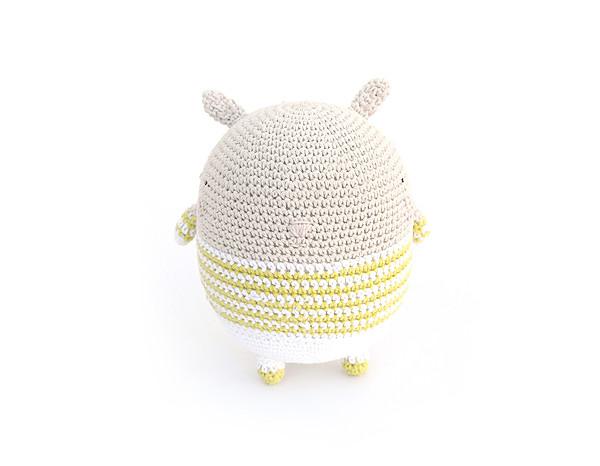 7-Osvaldo-crochet