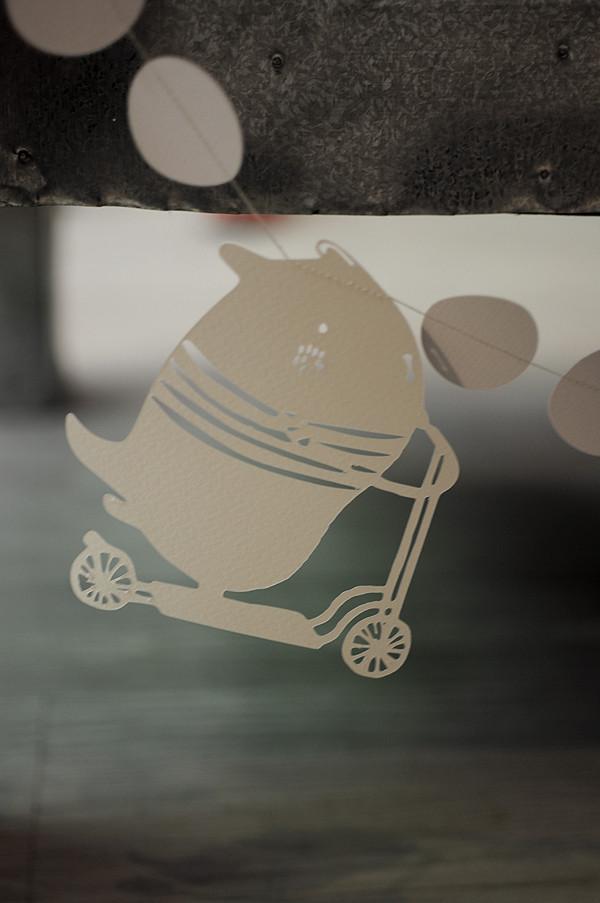 5-Osvaldo-papercut