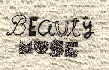 beauty muse