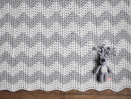 new blanket: Juanito