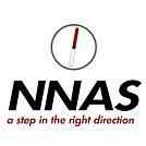 NNAS logo.png