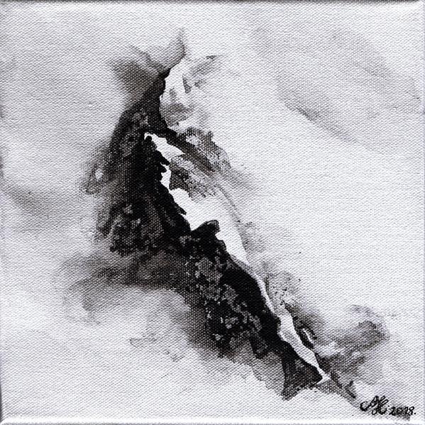 Hegy / Mountain / Berg