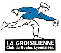 Logo la Groisilienne.jpg