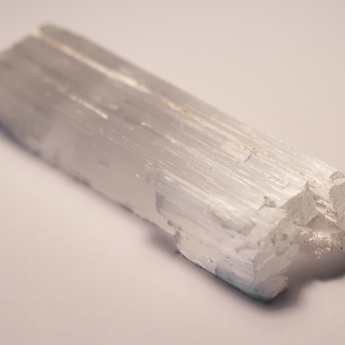 Selenite Wand (4-6 inches)