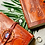 Thumbnail: Triple Moon Leather Manifestation Journal