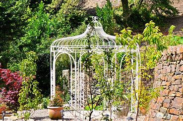 Victorian Garden fb.jpeg