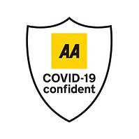 AA-COVID-Confident-logo-RGB-72dpi-web.pn