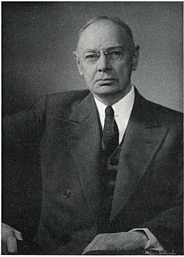 William Robinson Brown