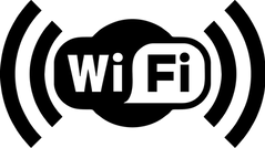 Black-Wifi-Logo-PNG-Image-Background.png