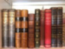 Books 1.jpeg