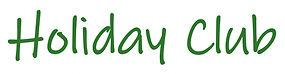 Holiday Club Logo.jpg
