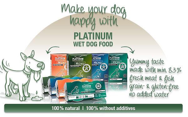 img-platinum-wet-dog-food-dog.jpg