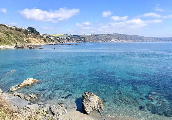 Looe sea view1.jpg