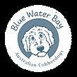 BWB-logo-circle-01.png