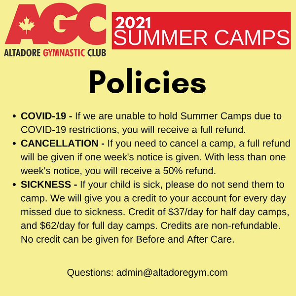 SUMMER CAMPS POLICIES.png
