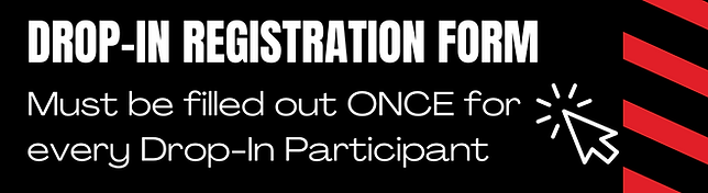 NEW-Drop-In-Registration-Form.png