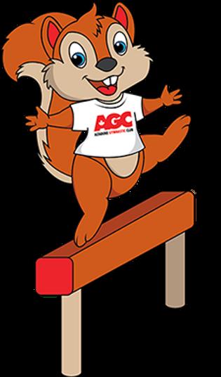 AGC_Squirrel_BalanceBeam MINI.png