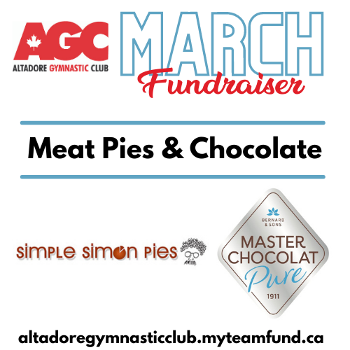 March Fundraiser.png