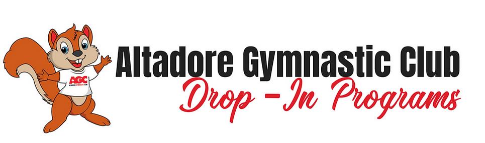 drop-in-banner.png
