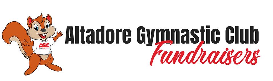 Fundraisers Altadore Gymnastic Club (2).