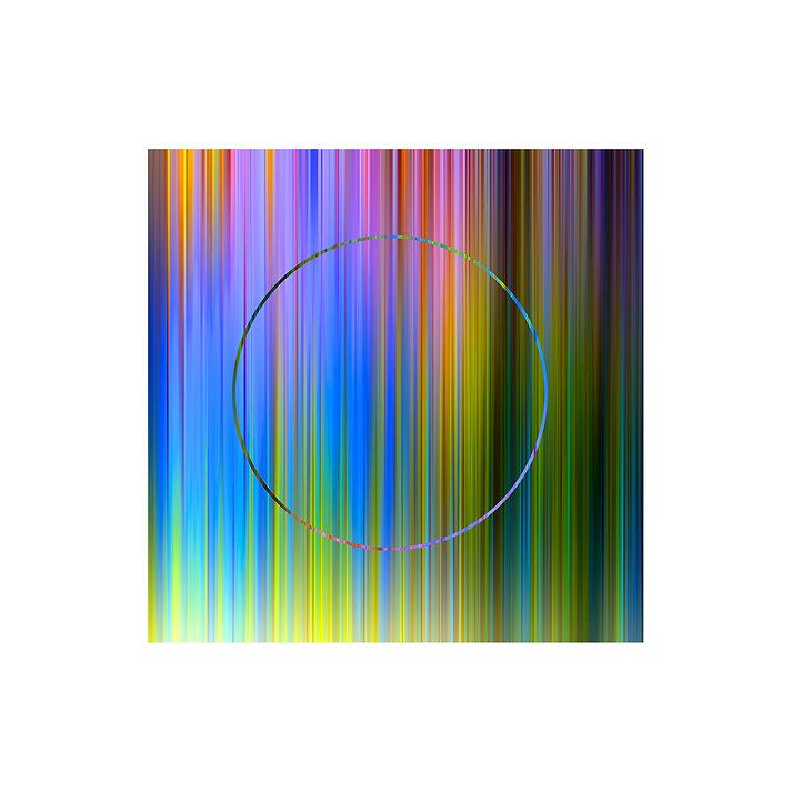 S+C 8.jpg