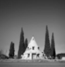 cone house.jpg