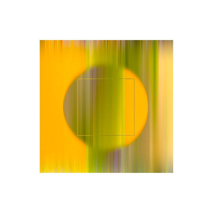 S+C 10.jpg