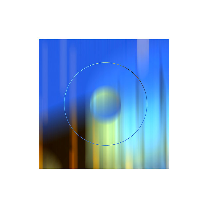 S+C 11.jpg