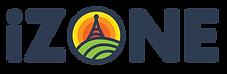 iZone-Website-Logo-1.webp