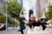 Stadtyoga, yoga, GESUND LEBEN, ralph geisejohann, potsdamer platz, potsdamer platz berlin, outdoor, sport, fun, spass, health, gesundheit, klaus lange, klaus lange photography, klaus lange photography berlin, klange.de, klange,