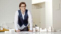 Zurich HelpPoint, campaign, versicherung, portrait, klaus lange, klange.de, klange