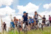 Mountainbike Berlin, GESUND LEBEN, lifestyle, portrait, sport, nature, natur, freizeit, spass, berlin, sport, gruppe, klaus lange, klaus lnge photography, klaus lange photography berlin, klange.de, klange