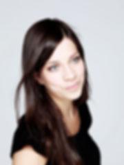 Claudia Eisinger, actress, famous, celebrity, woman, Frau, lächeln, portraitphotography, portraitphotography berlin, portraitfotografie berlin, fotografie, fotograf, fotografie berlin, portrait berlin, klaus lange photography, fotograf, Klaus Lange, klange.de, klange, portrait, Portraitphotography, bauerfeind, dirk nowitzki, klaus lange, dirk nowitzki campaign, portrait, klange.de, klange, klaus lange, photography berlin, portraitfotografie berlin, fotograf,