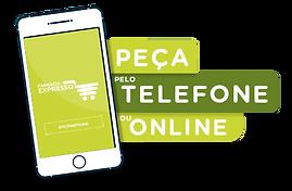 telemovel_expresso_site.png