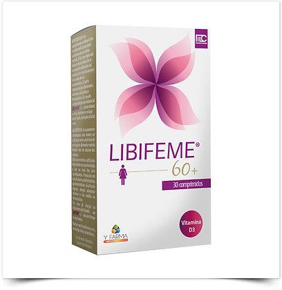 Libifeme 60+