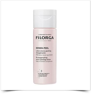 Filorga OXYGEN-PEEL