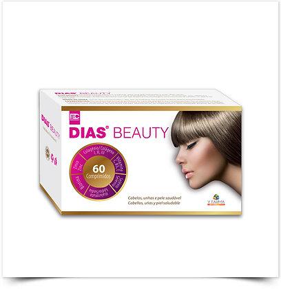 Dias Beauty