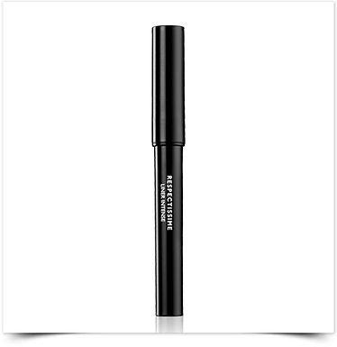 La Roche-Posay Respectissime Intense Eye Liner Black | 1.4ml