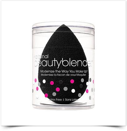 Beautyblender Pro Preta   1 esponja